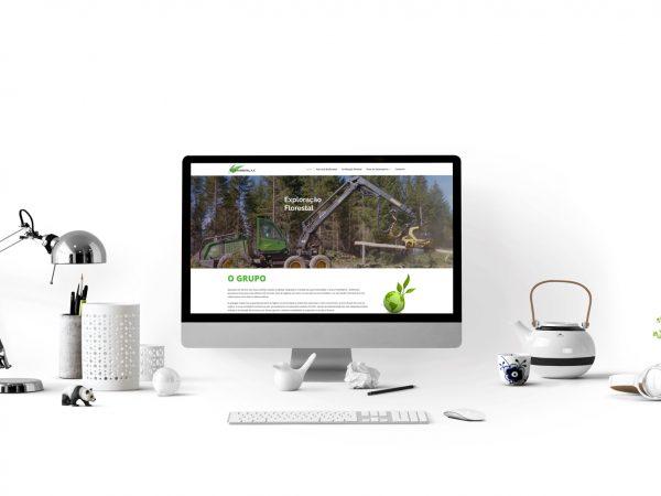 bioflorestal bioflorestal Bioflorestal | Website | Vídeo | Design Gráfico bioflorestal 1 600x450