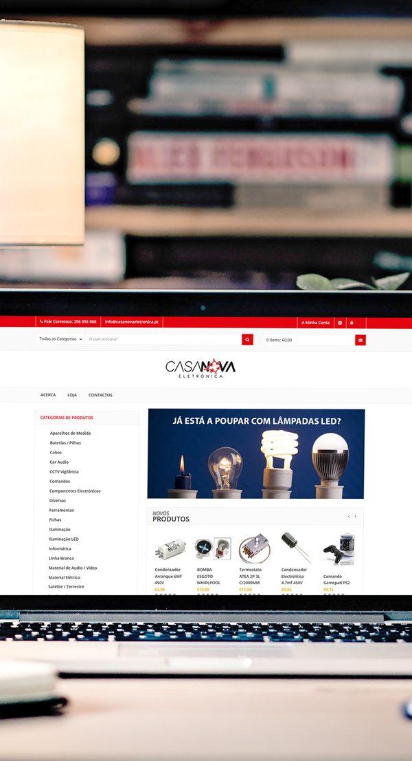casa nova electrónica casa nova electrónica Casa Nova Electrónica | Loja Online casa nova electr  nica 1 600x1106 portfolio Portfolio Dreamweb casa nova electr C3 B3nica 1 600x1106