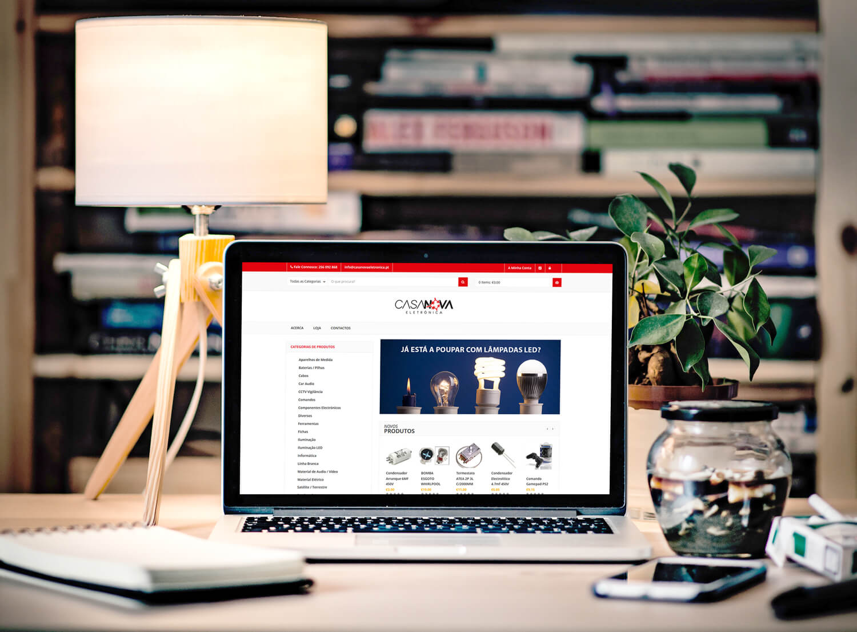 casa nova electrónica casa nova electrónica Casa Nova Electrónica | Loja Online casa nova electr  nica 1