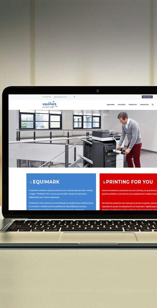 equimark equimark Equimark | Website equimark 600x1171 portfolio Portfolio Dreamweb equimark 600x1171