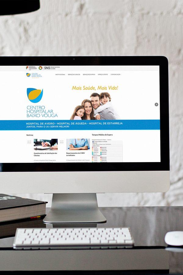 chbv centro hospitalar do baixo vouga chbv CHBV Centro Hospitalar do Baixo Vouga | Website chbv 600x901 portfolio Portfolio Dreamweb chbv 600x901