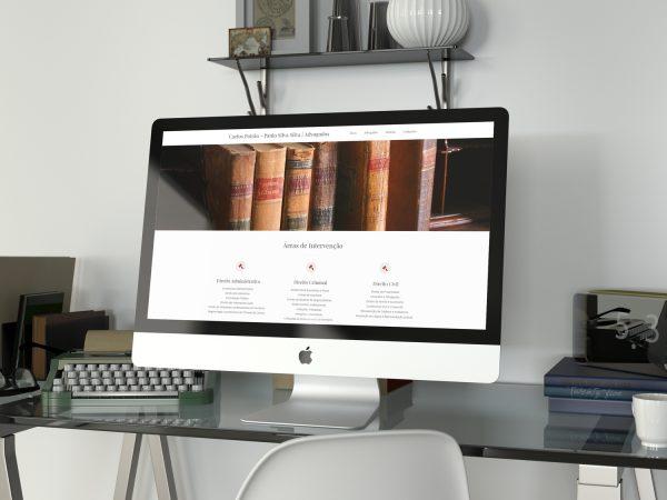 cpss advogados cpss advogados CPSS Advogados | Website cpssadvogados 600x450