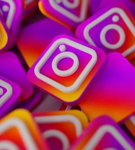 Vai ser possível agendar publicações no Instagram