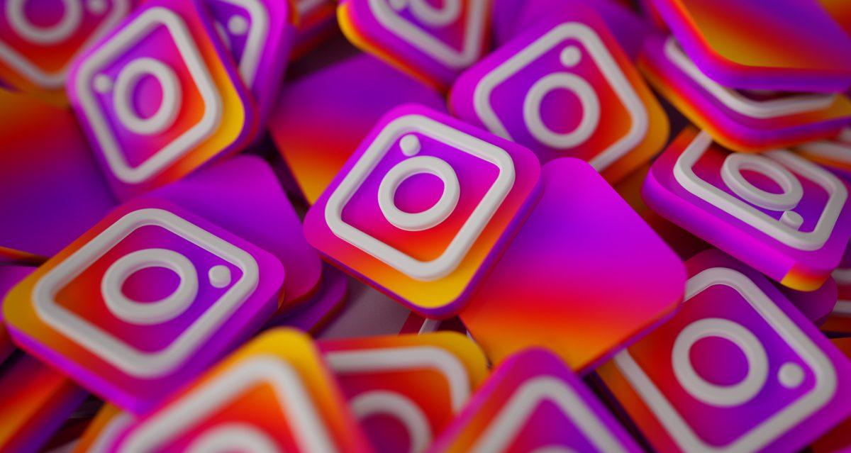 instagram instagram Vai ser possível agendar publicações no Instagram instagram vai deixar agendar publica    es 1 1200x639