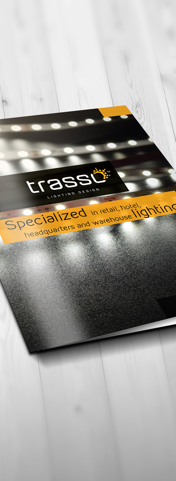 diptico para feira internacional trasso lighting design Trasso Lighting Design | Design Gráfico | Vídeo 30825419 450867288702550 1773636698 o 600x1639 portfolio Portfolio Dreamweb 30825419 450867288702550 1773636698 o 600x1639