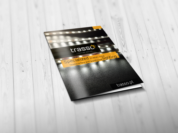 diptico para feira internacional trasso lighting design Trasso Lighting Design | Design Gráfico | Vídeo 30825419 450867288702550 1773636698 o 600x450