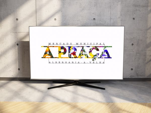 cobertura de evento praça em albergaria-a-velha Inauguração da Praça em Albergaria-a-Velha | Cobertura de Evento pra  a portfolio 600x450