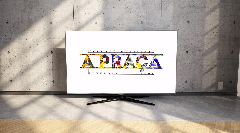 cobertura de evento praça em albergaria-a-velha Inauguração da Praça em Albergaria-a-Velha | Cobertura de Evento pra  a portfolio