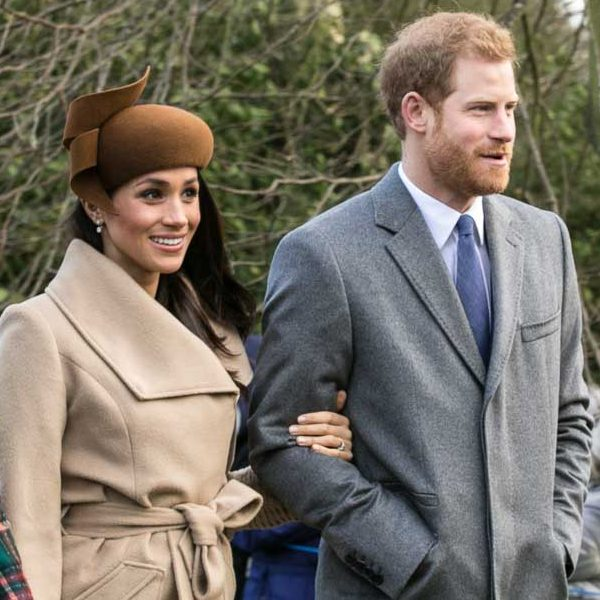 prince_harry_and_meghan_markle google trends O Casamento Real de Meghan Markle e do Príncipe Harry visto pelo Google Trends Prince Harry and Meghan Markle 600x600