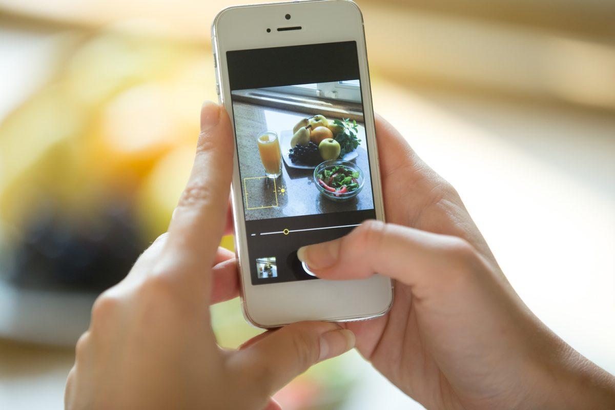 instagram-lite redes sociais Instagram testa versão mais leve instagram lite 1200x800