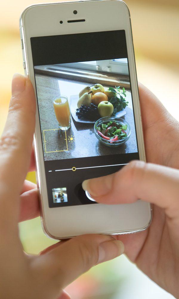 instagram-lite redes sociais Instagram testa versão mais leve instagram lite 600x1000