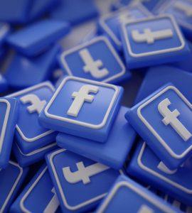 Saiba se a sua conta do Facebook foi pirateada