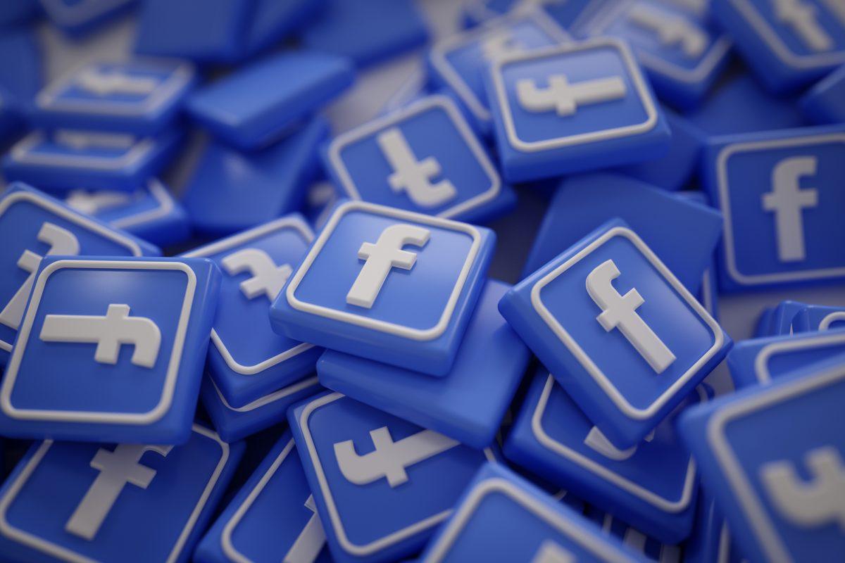facebook facebook Nova polémica: Facebook patenteia tecnologia acede ao microfone dos utilizadores face 1200x800