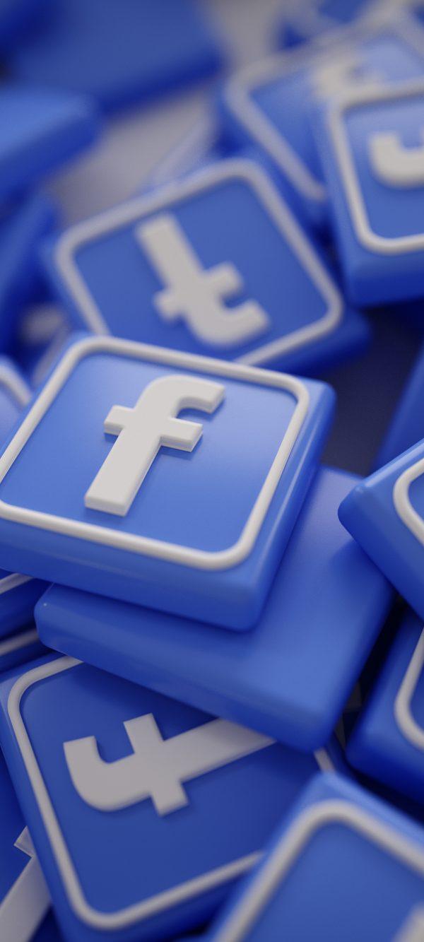 facebook facebook Saiba se a sua conta do Facebook foi pirateada face 600x1333