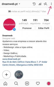 insta1  Já é possível ver quais os seguidores que estão online no Instagram insta1 185x300