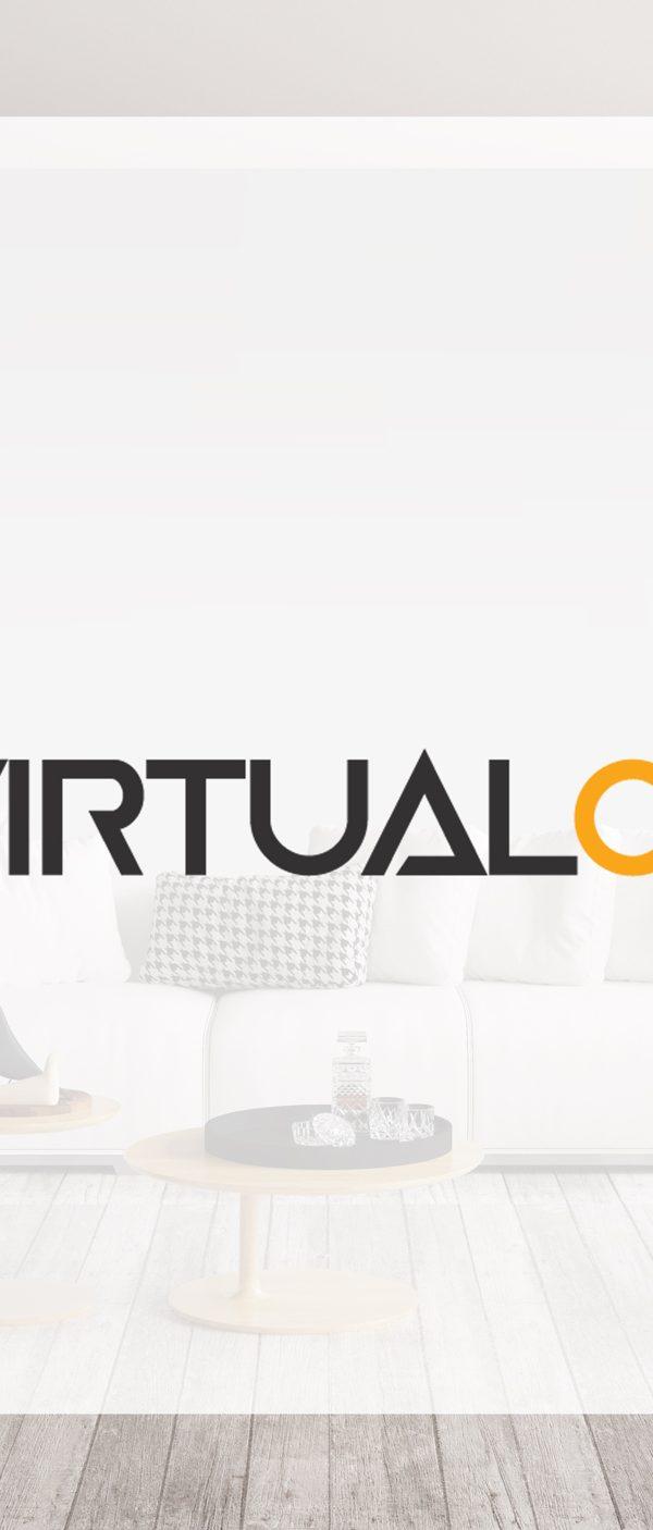 design gráfico virtual casa Virtual Casa | Design de Logótipo virtual casa 600x1406 portfolio Portfolio Dreamweb virtual casa 600x1406