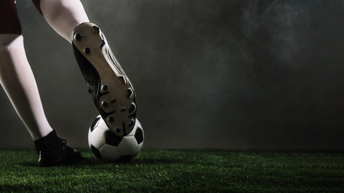 sport tv  Transmissões em directo de Jogos de Futebol inauguradas no passado Sábado (4 de Agosto) 4 1 1200x675