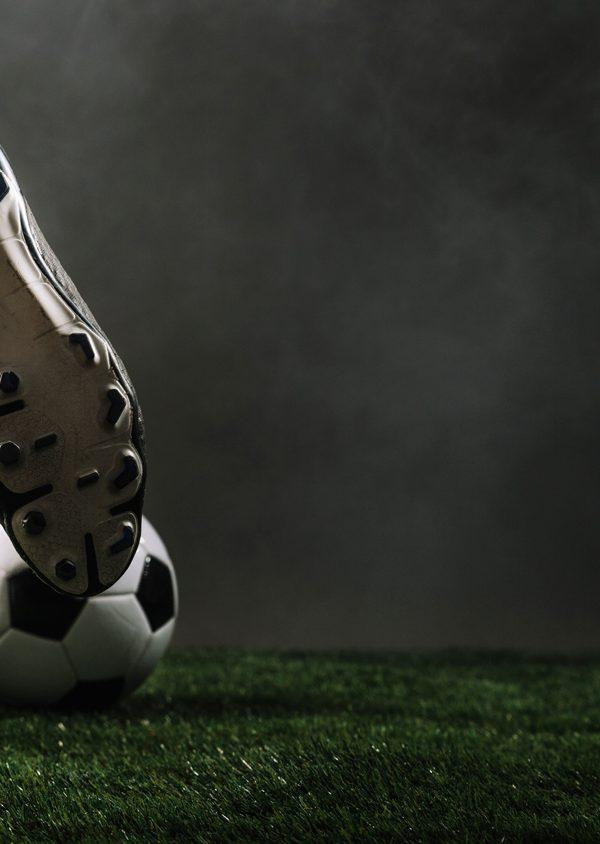 sport tv  Transmissões em directo de Jogos de Futebol inauguradas no passado Sábado (4 de Agosto) 4 1 600x844