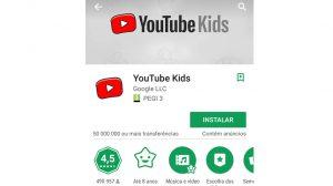 1 youtube kids Aplicação Youtube Kids disponível a partir de hoje! 1 300x168