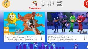 10 youtube kids Aplicação Youtube Kids disponível a partir de hoje! 10 300x168