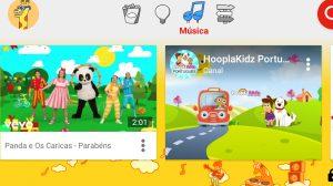 12 youtube kids Aplicação Youtube Kids disponível a partir de hoje! 12 300x168
