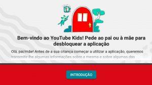 2 youtube kids Aplicação Youtube Kids disponível a partir de hoje! 2 300x168
