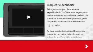 4 youtube kids Aplicação Youtube Kids disponível a partir de hoje! 4 300x168