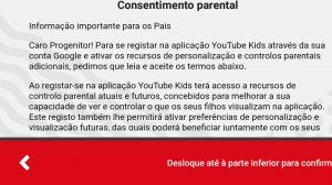 6 youtube kids Aplicação Youtube Kids disponível a partir de hoje! 6 300x168