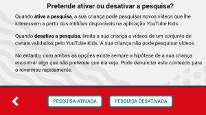 8 youtube kids Aplicação Youtube Kids disponível a partir de hoje! 8 300x168