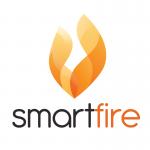 smf smartfire Smartfire | Loja Online | Logótipo | Gestão de Redes Sociais smf 150x150
