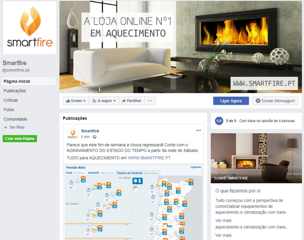 smf-fb-jpg smartfire Smartfire | Loja Online | Logótipo | Gestão de Redes Sociais smf fb jpg 1024x809