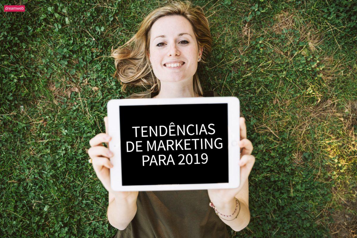 2019 2019 5 Tendências de Marketing para 2019 segundo a Forbes 2019 1200x800