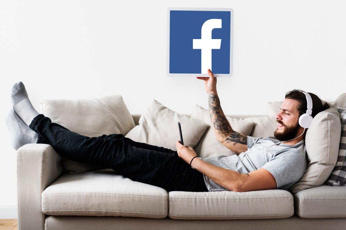 facebook facebook Facebook começa a testar anúncios nos resultados de pesquisa facebook 1200x800