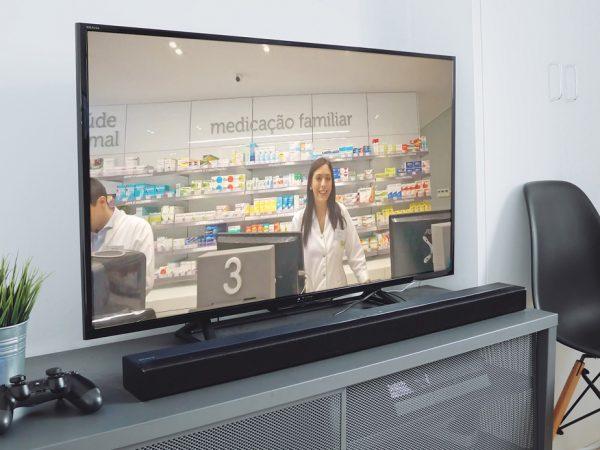 farmacia-sacavem farmácia Farmácia Sacavém | Vídeo farmacia sacavem 1 600x450