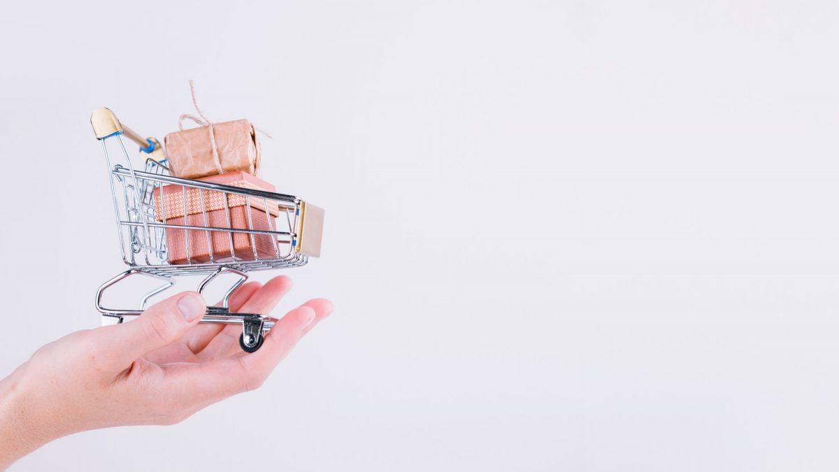 lojas-online-18-dicas ecommerce 18 Dicas de comércio electrónico que deve conhecer lojas online 18 dicas 1200x675