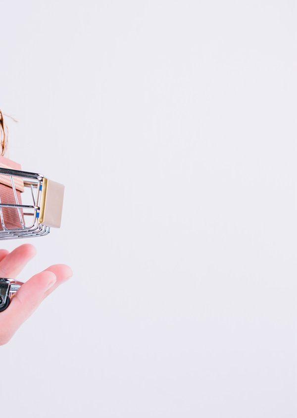 lojas-online-18-dicas ecommerce 18 Dicas de comércio electrónico que deve conhecer lojas online 18 dicas 600x844