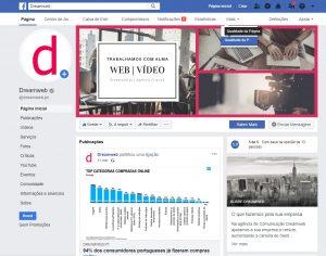 """qualidade-da-pagina-1 facebook Facebook implementa ferramenta que analisa a """"Qualidade da Página"""" qualidade da p  gina 1 300x236"""