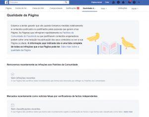 """qualidade-da-pagina-2 facebook Facebook implementa ferramenta que analisa a """"Qualidade da Página"""" qualidade da p  gina 2 300x236"""