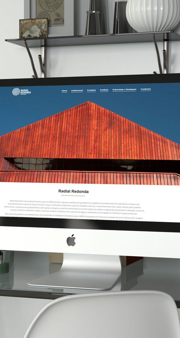 civilcasa radial redonda Radial Redonda | Website radial redonda 1 600x1125 portfolio Portfolio Dreamweb radial redonda 1 600x1125
