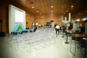 portfolio-metricent-1 hexagon Metricent/Hexagon – Organização de Eventos portfolio metricent 1 300x200