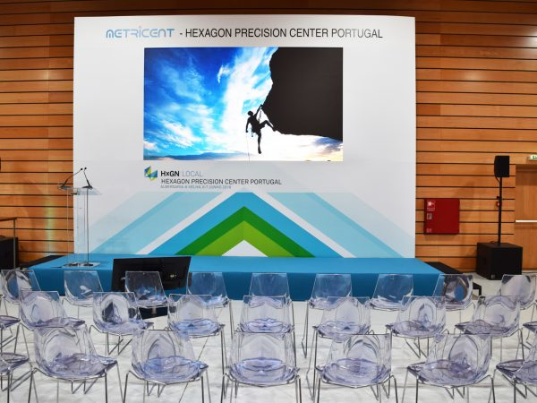 portfolio-metricent-5 hexagon Metricent/Hexagon – Organização de Eventos portfolio metricent 5 600x450