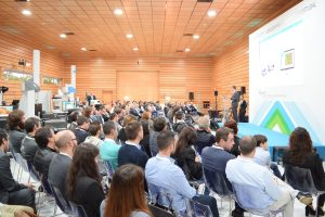 portfolio-metricent-6 hexagon Metricent/Hexagon – Organização de Eventos portfolio metricent 6 300x200