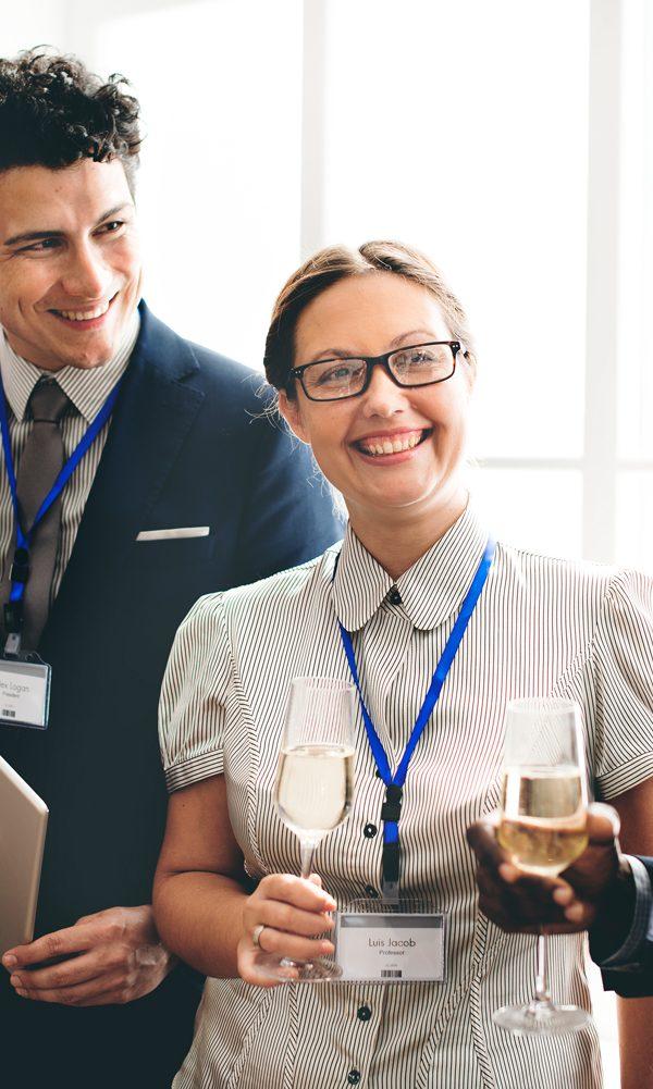 47102 eventos 12 conselhos para realizar um evento corporativo incrível! 47102 1 600x1001