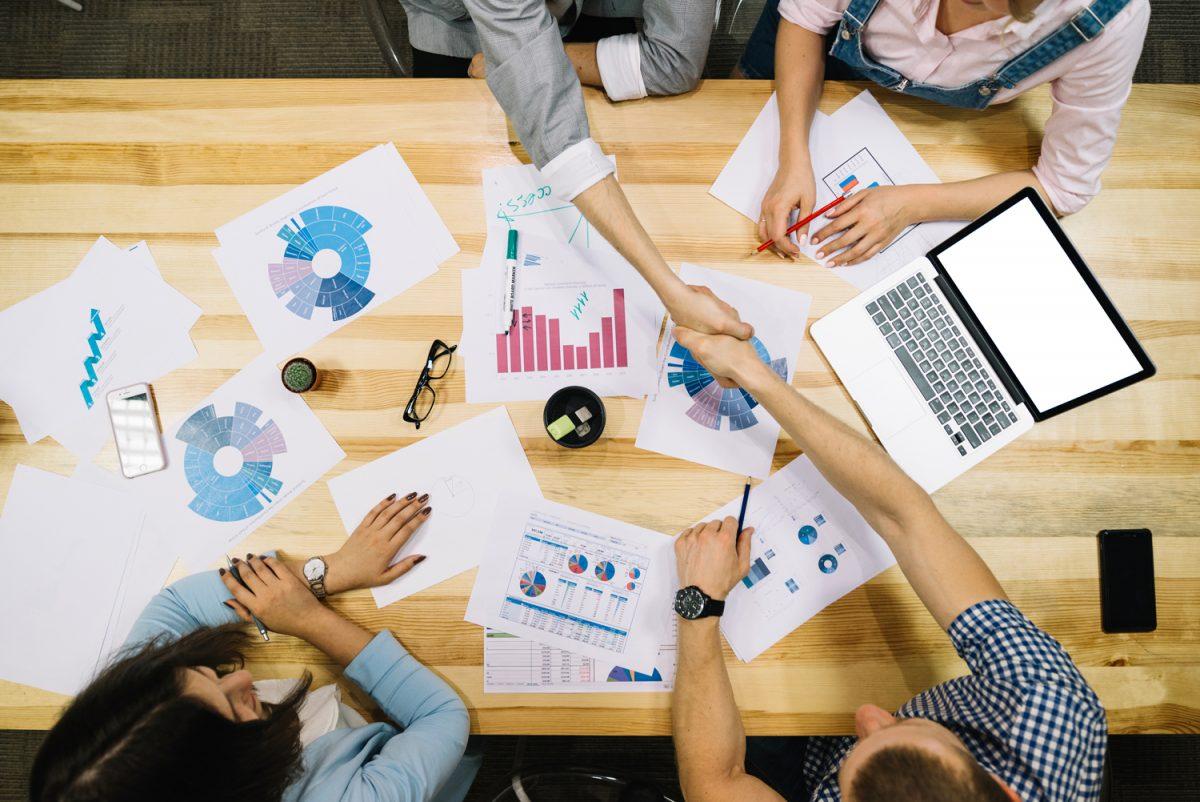 agencia-de-comunicacao agência de comunicação Como uma agência de comunicação pode ajudar o seu departamento de marketing ag  ncia de comunica    o 1200x802