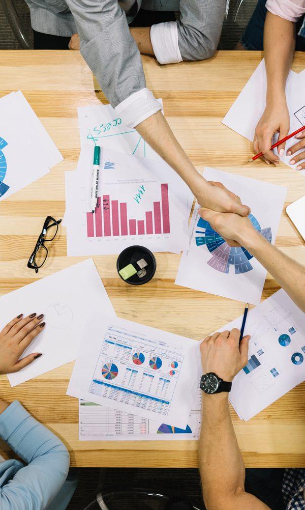 agencia-de-comunicacao agência de comunicação Como uma agência de comunicação pode ajudar o seu departamento de marketing ag  ncia de comunica    o 600x1002