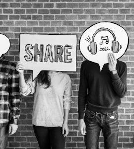 Os 5 melhores princípios de marketing para a sua marca ser reconhecida