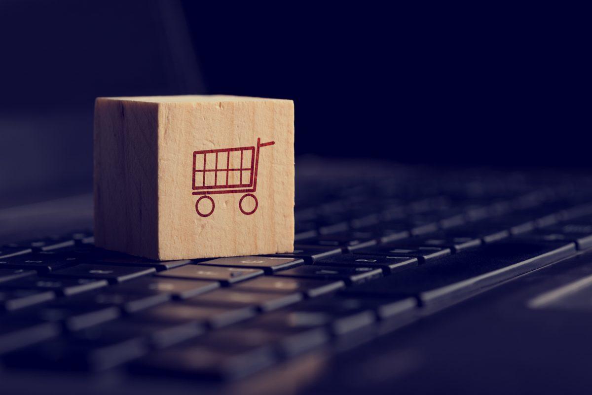 como-saber-que-uma-loja-online-e-segura como saber se uma loja online é fiável Dicas para verificar se uma loja online é fiável como saber que uma loja online    segura 1200x801