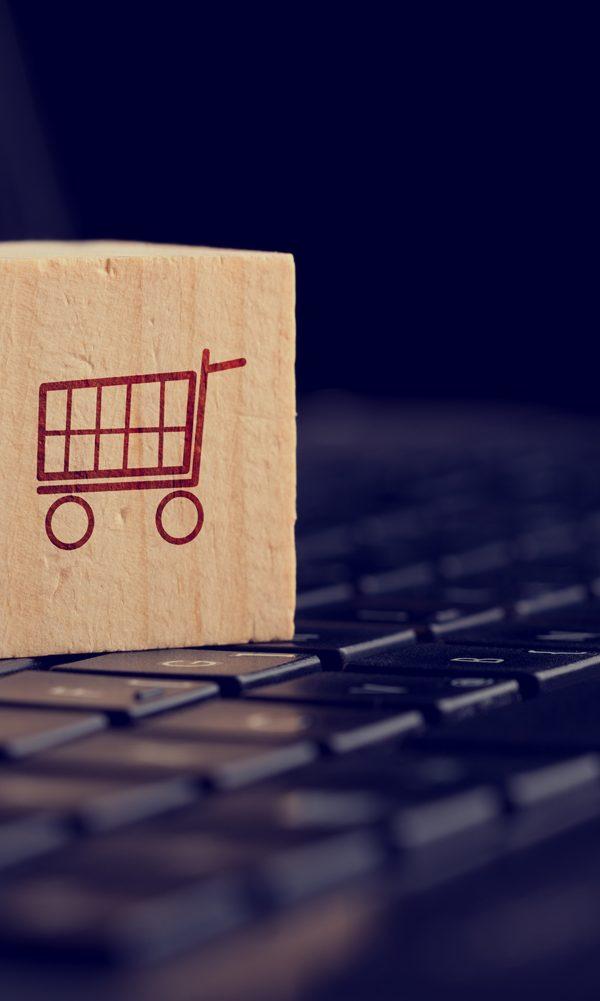 como-saber-que-uma-loja-online-e-segura como saber se uma loja online é fiável Dicas para verificar se uma loja online é fiável como saber que uma loja online    segura 600x1001