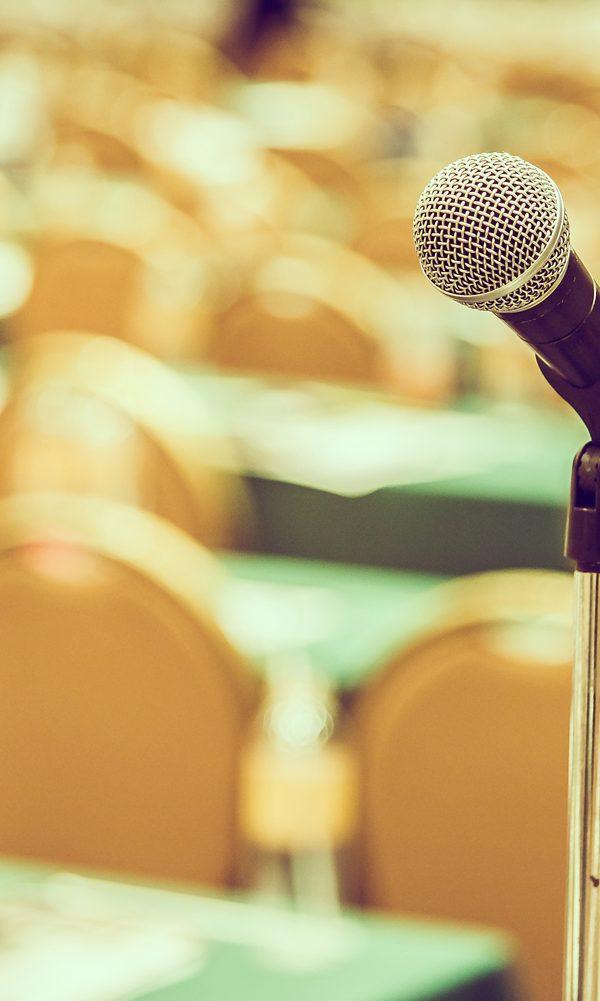 tipos-de-eventos tipos de eventos Descubra quais os tipos de eventos mais comuns nas empresas tipos de eventos 1 600x1001