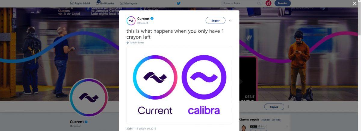 calibra calibra Facebook lança a Calibra e a polémica já está instalada calibra 1200x438